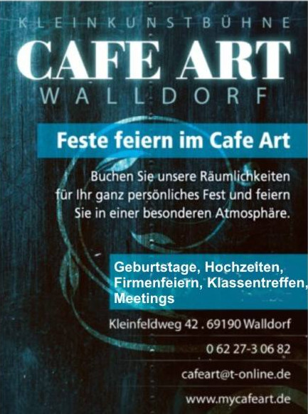 000-cafe-art-walldorf